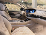 mercedes-s-class-maybach-2018-8