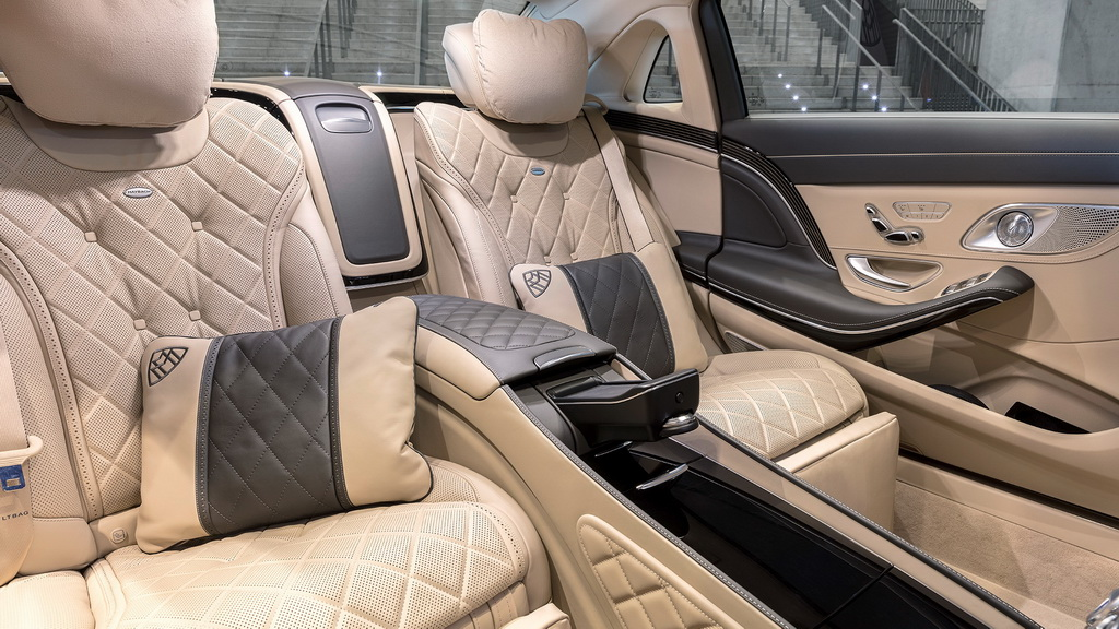 mercedes-s-class-maybach-2018-9
