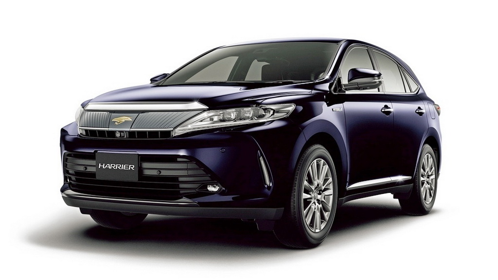 toyota-harrier-2018-1