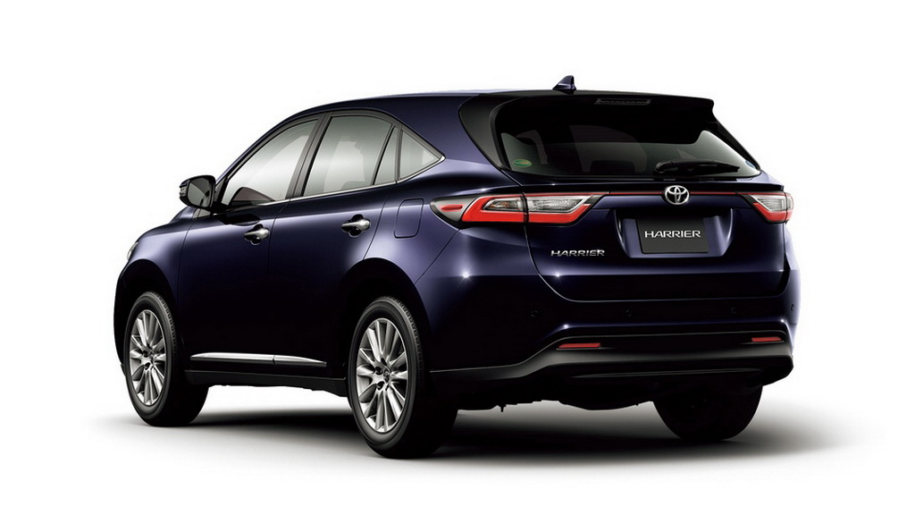 toyota-harrier-2018-2