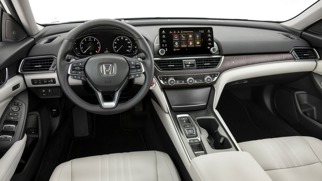 honda-accord-2018-3