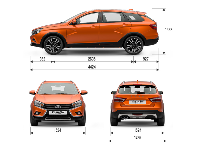 lada-vesta-sw-cross-dimensions