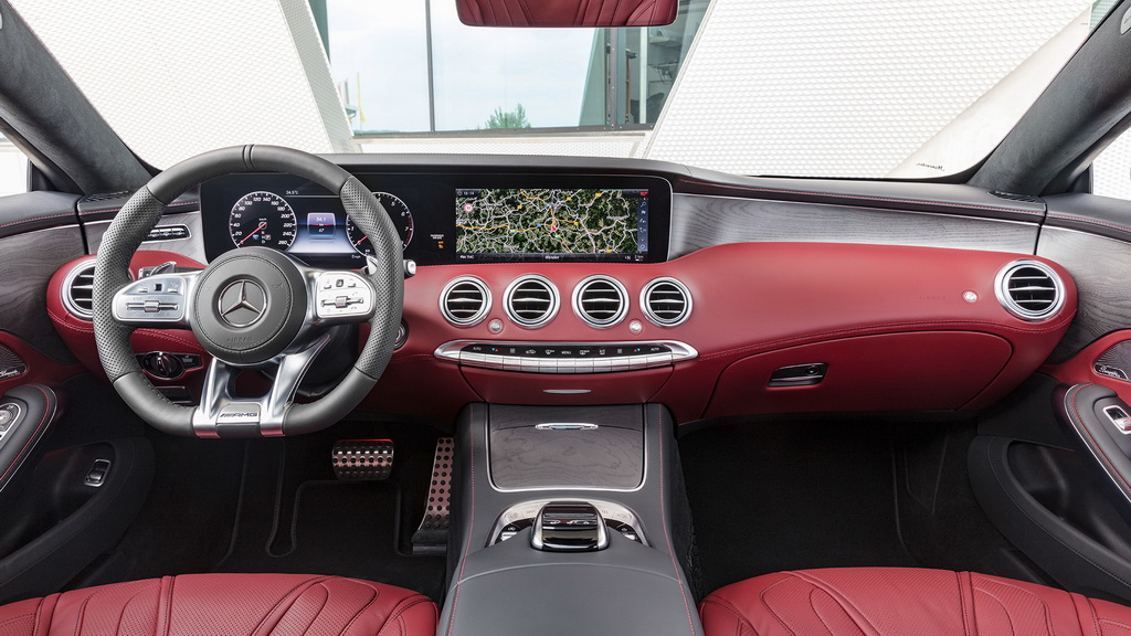 mercedes-s-class-coupe-cabr-2018-3