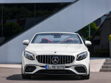 mercedes-s63-coupe-cabr-2018-12