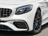 mercedes-s63-coupe-cabr-2018-14