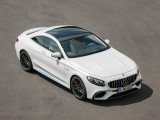 mercedes-s63-coupe-cabr-2018-3