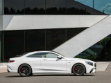 mercedes-s63-coupe-cabr-2018-5