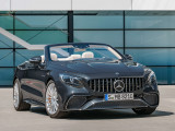 mercedes-s65-coupe-cabr-2018-12