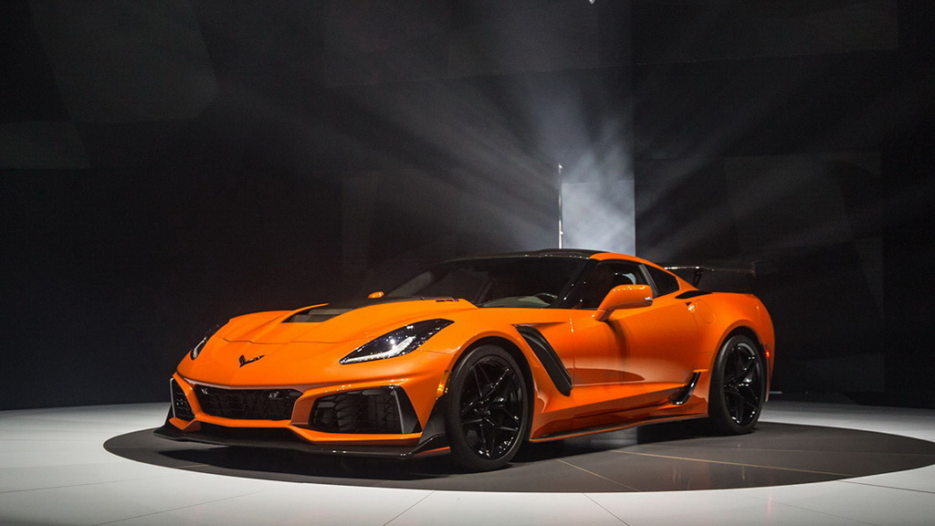 chevrolet-corvette-zr1-2018-1