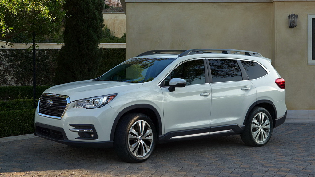 subaru-ascent-2019-1