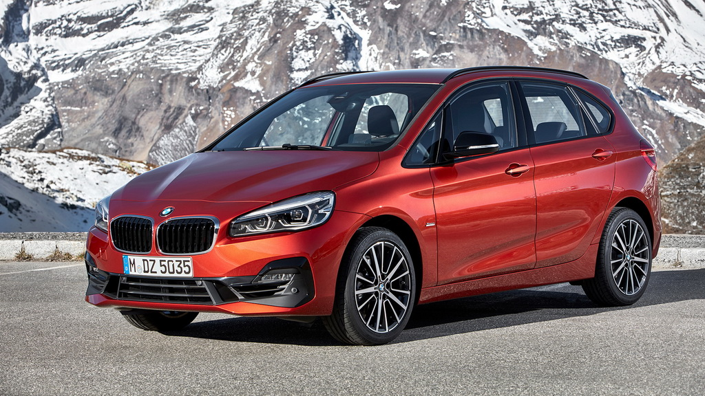 bmw-2-series-active-gran-tourer-2018-1