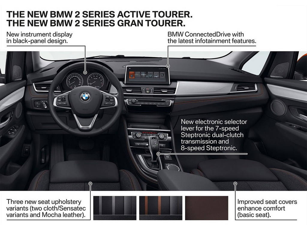 bmw-2-series-active-gran-tourer-2018-5