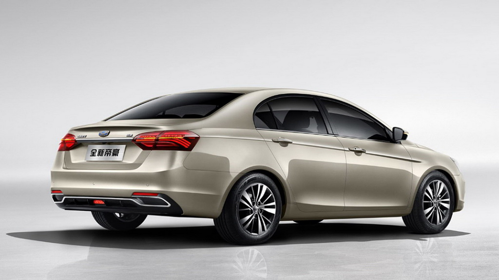 geely-emgrand-7-2018-2