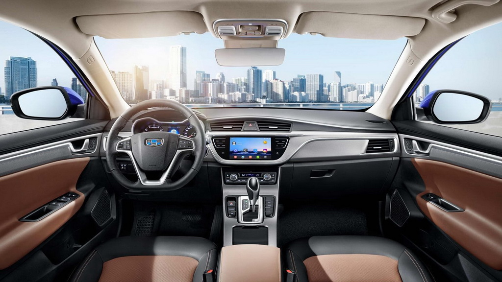 geely-emgrand-gl-2018-3