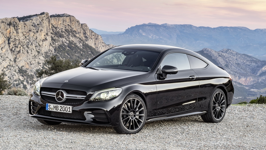 mercedes-c-class-coupe-2019-1