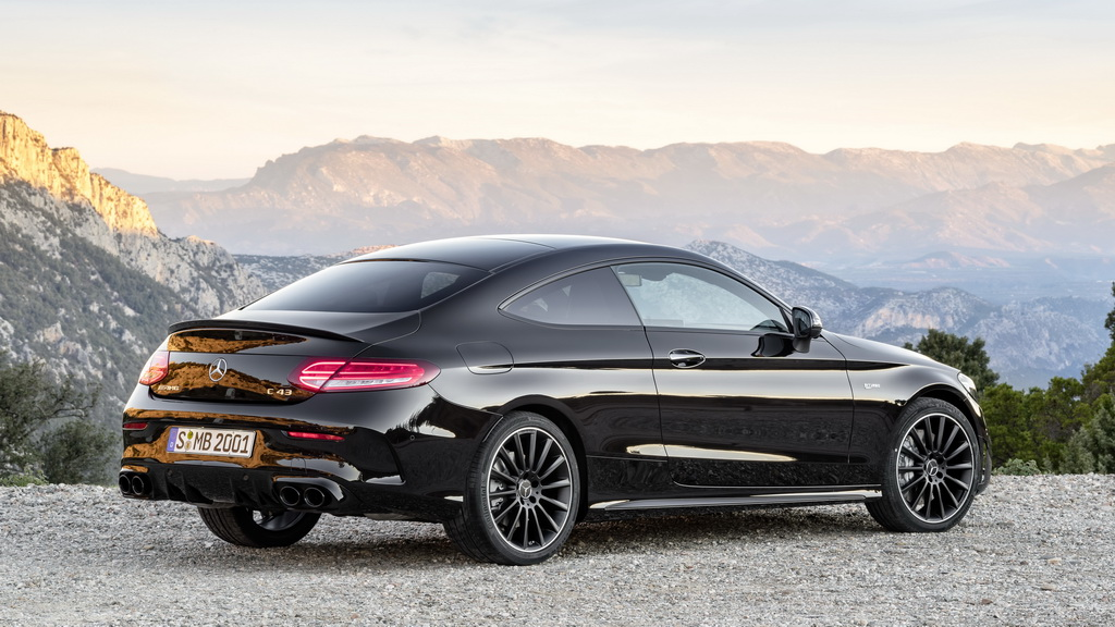 mercedes-c-class-coupe-2019-2