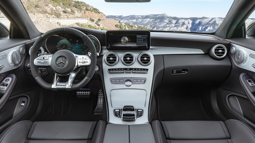 mercedes-c-class-coupe-2019-3