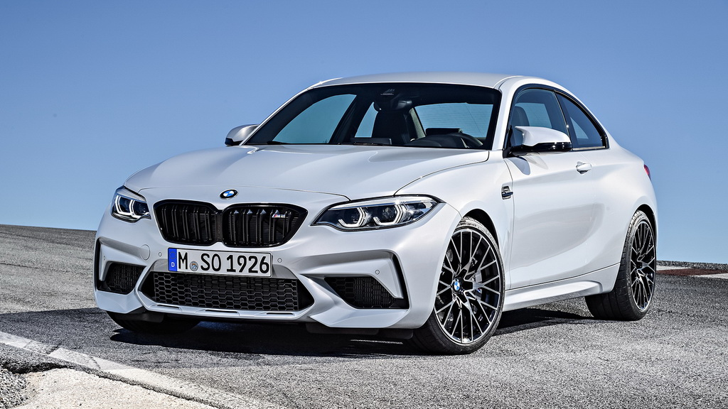 bmw-m2-competition-2019-1