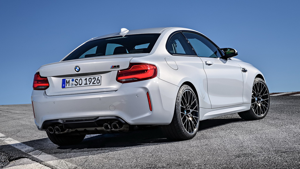 bmw-m2-competition-2019-2