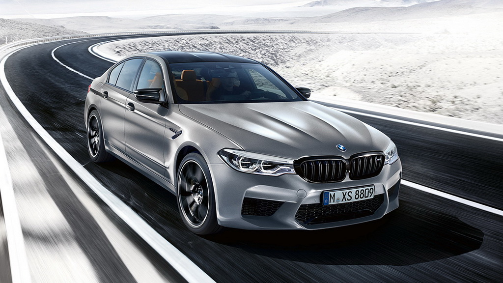 bmw-m5-competition-2019-1