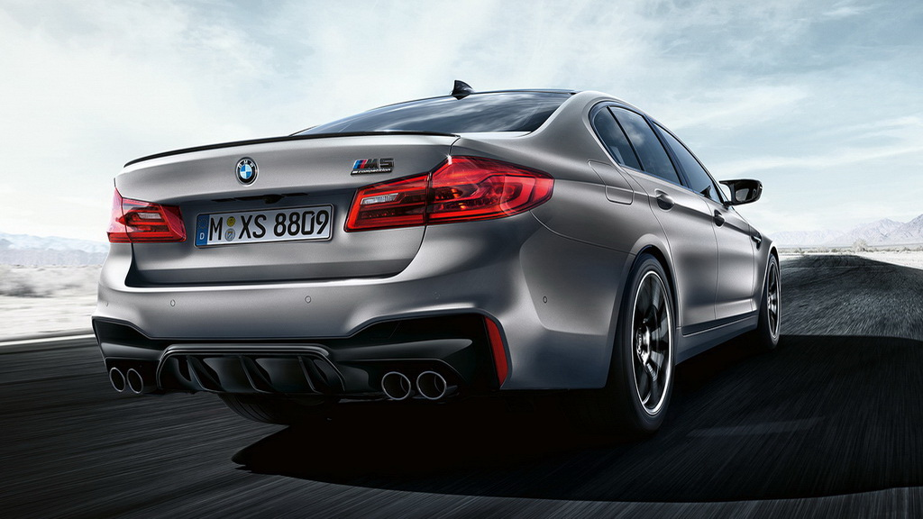 bmw-m5-competition-2019-2
