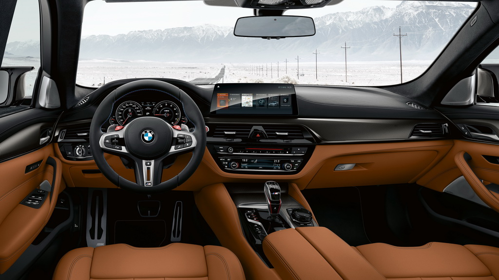 bmw-m5-competition-2019-3