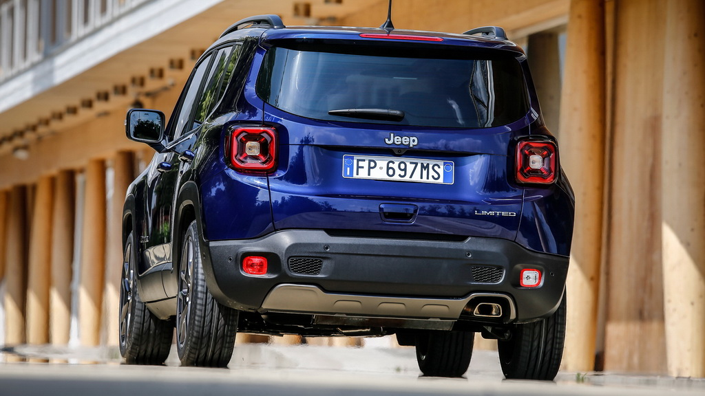 jeep-renegade-2019-2