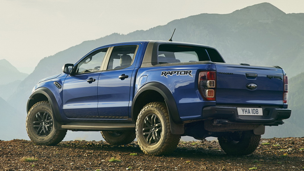 ford-ranger-raptor-2019-3