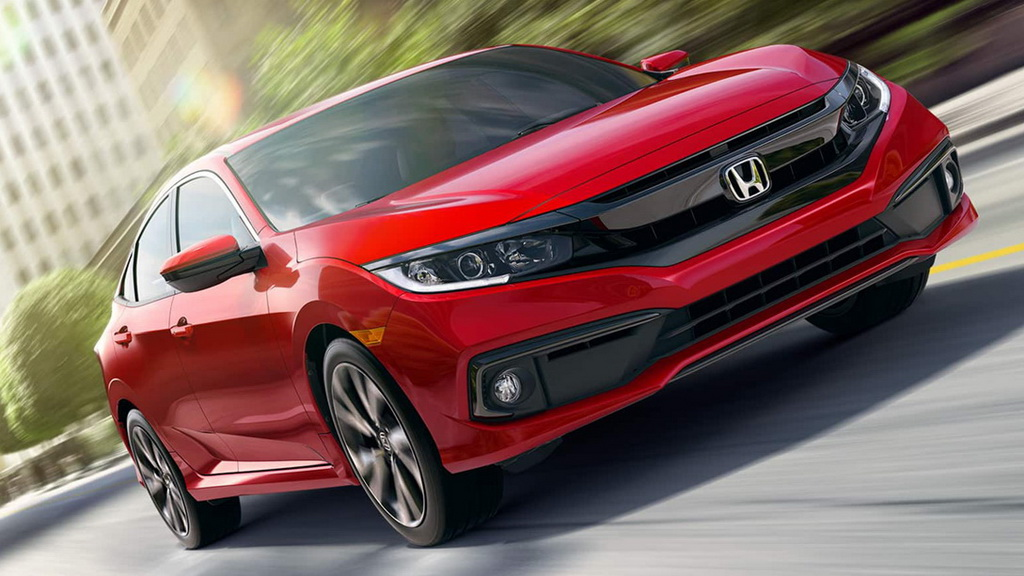 honda-civic-2019-1