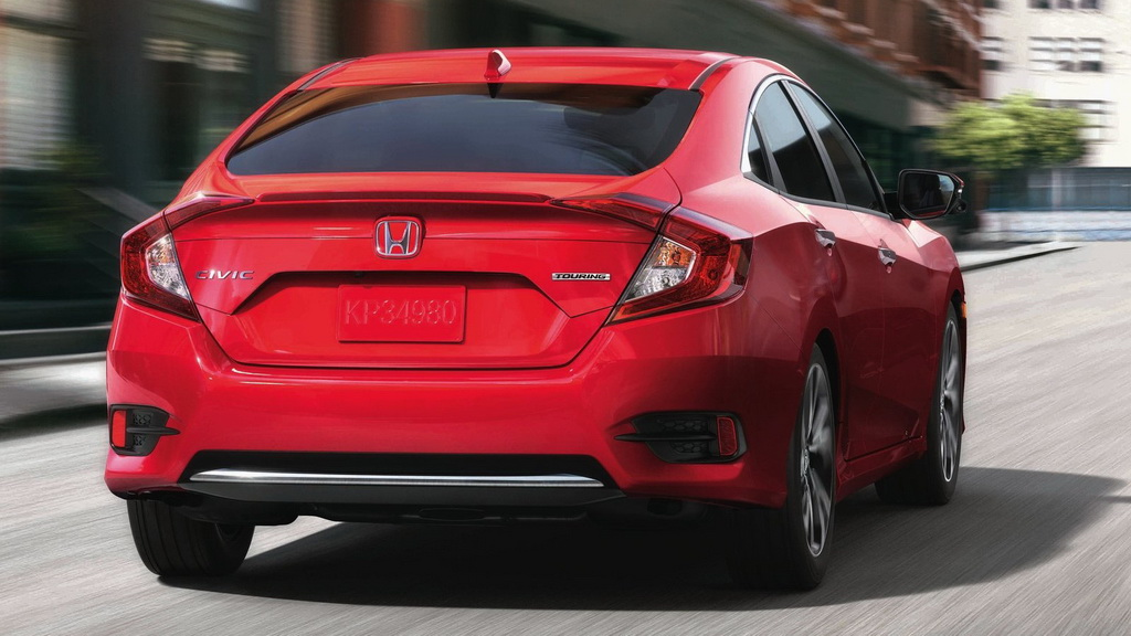 honda-civic-2019-21
