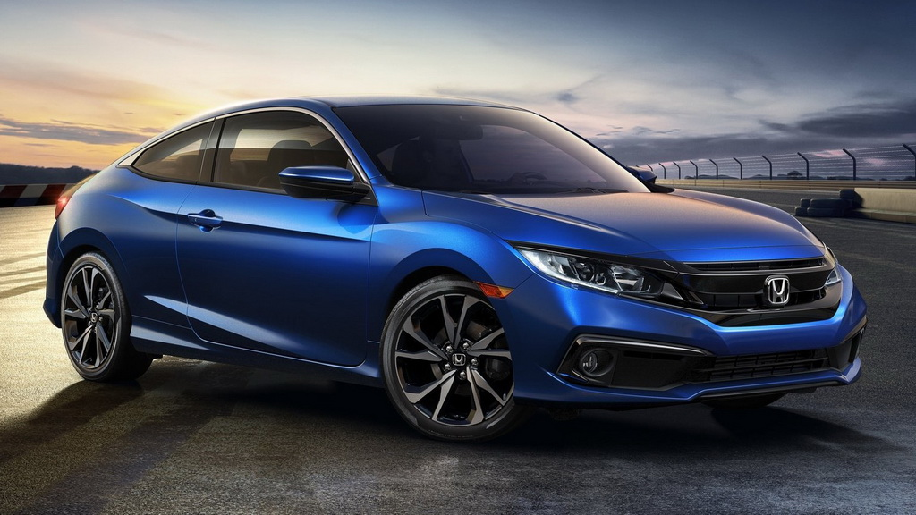 honda-civic-2019-3