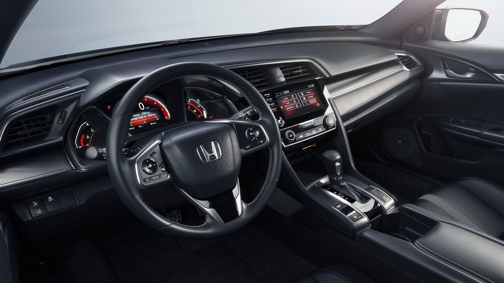 honda-civic-2019-5