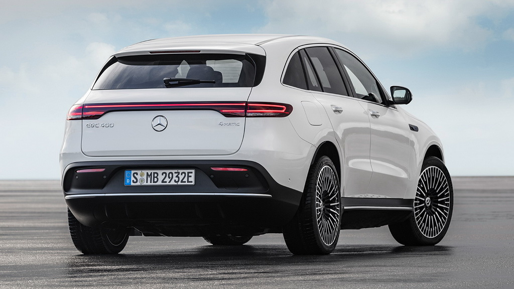 mercedes-benz-eqc-2019-2