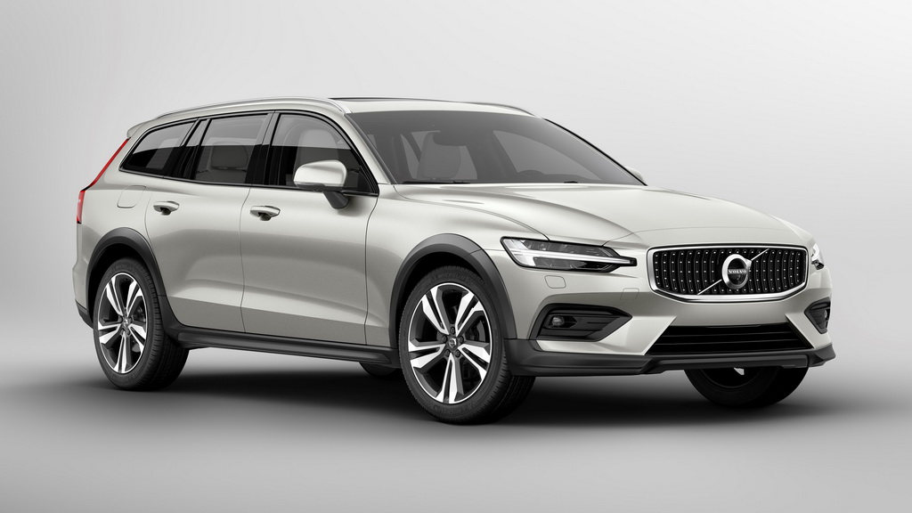 volvo-v60-cross-country-2019-1