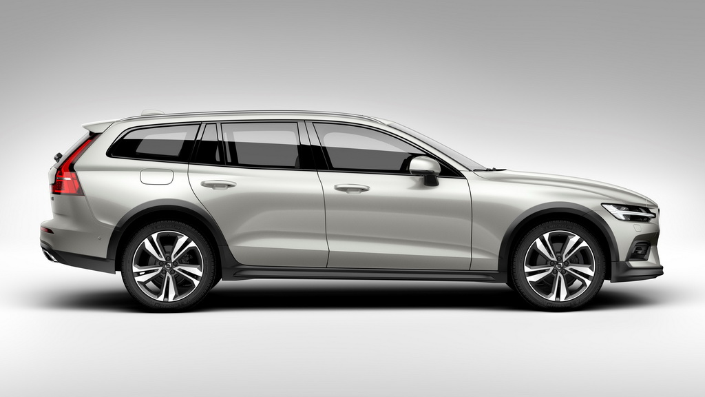 volvo-v60-cross-country-2019-3