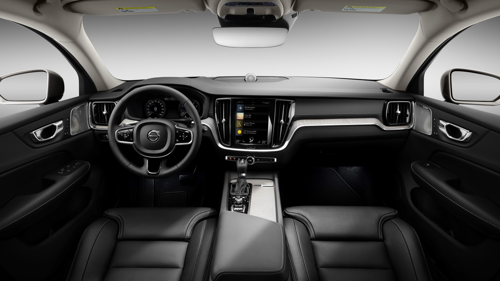 volvo-v60-cross-country-2019-4