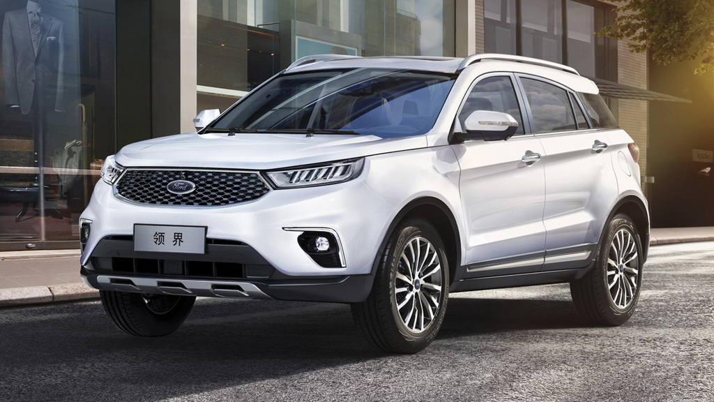 ford-territory-2019-1