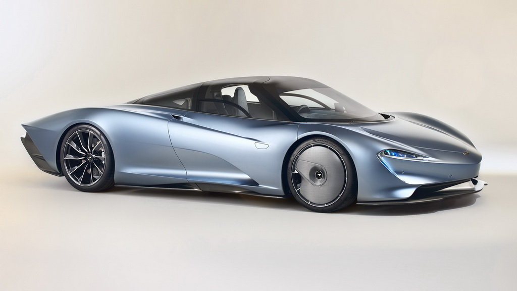 mclaren-speedtail-2019-1
