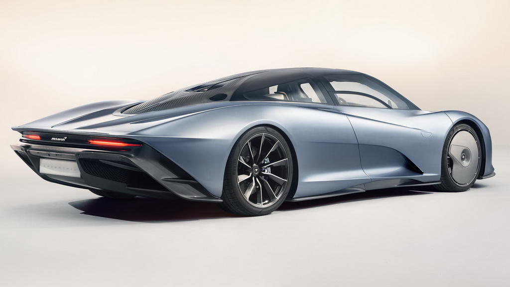 mclaren-speedtail-2019-2