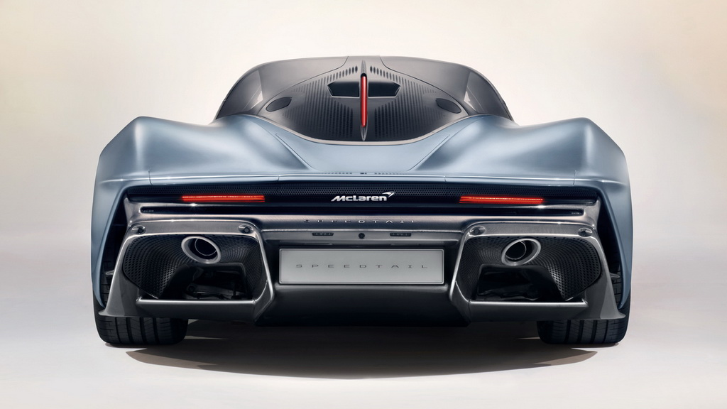 mclaren-speedtail-2019-4