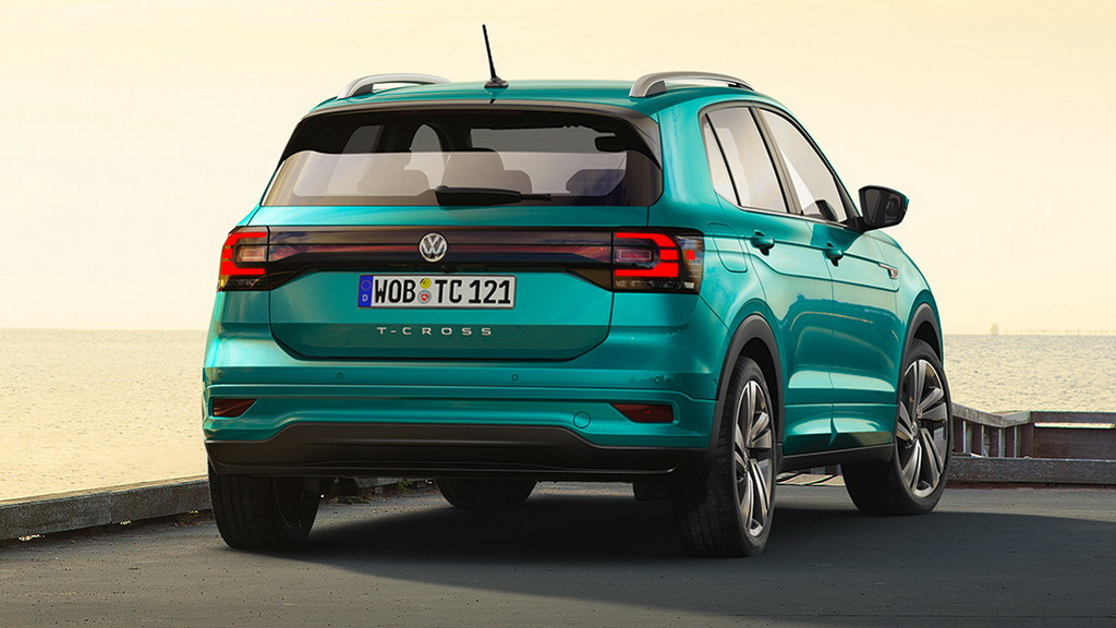 vw-t-cross-2019-2