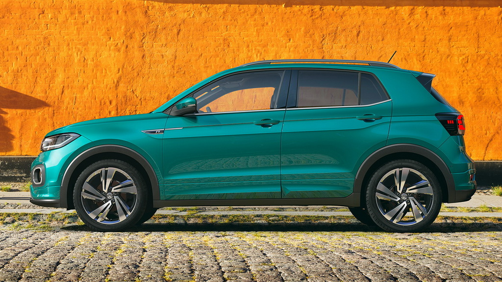 vw-t-cross-2019-3