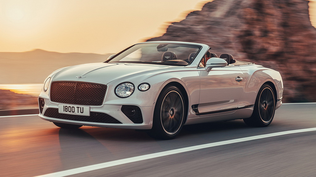 bentley-continental-gt-convertible-2019-1