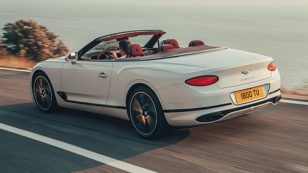 bentley-continental-gt-convertible-2019-2