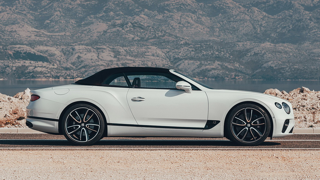 bentley-continental-gt-convertible-2019-3