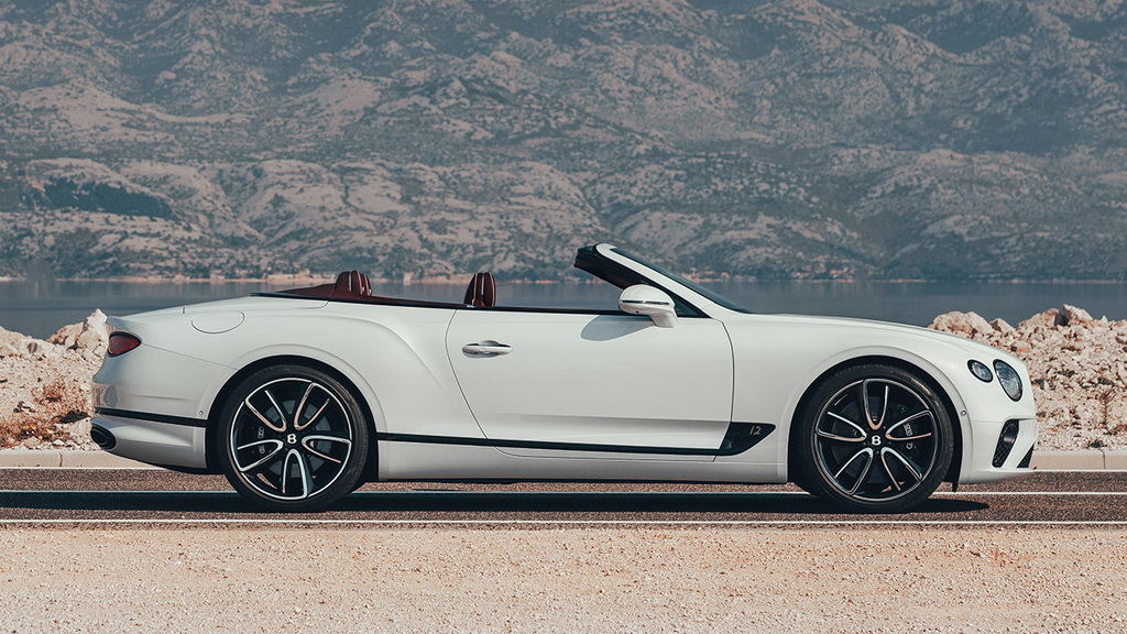bentley-continental-gt-convertible-2019-4