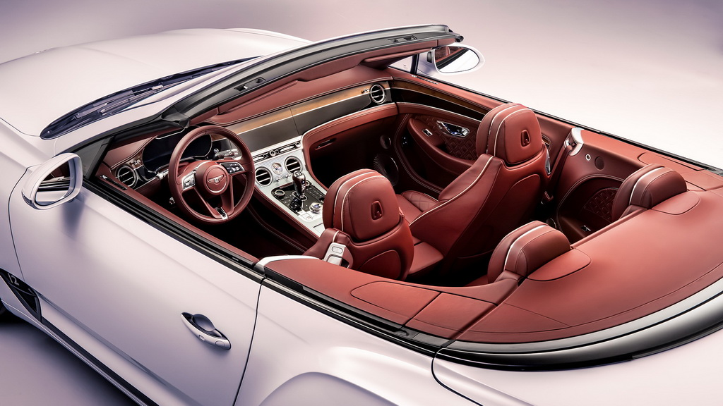 bentley-continental-gt-convertible-2019-5