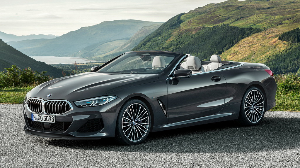 bmw-8-series-convertible-2019-1