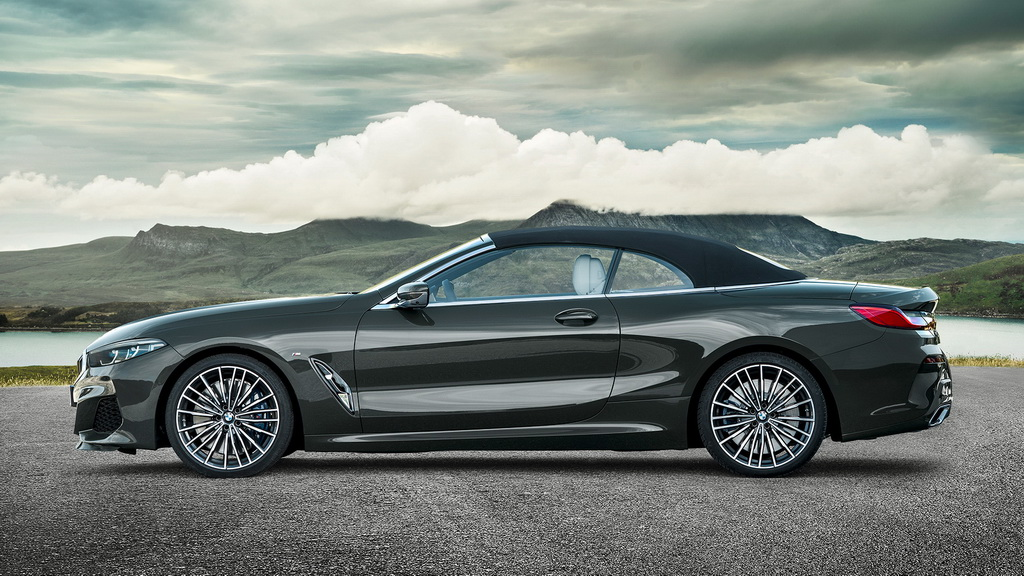 bmw-8-series-convertible-2019-5