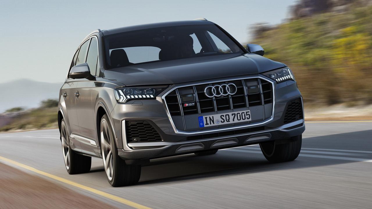Audi a1 citycarver 2020: фото, цена и характеристики нового хэтчбека от ауди